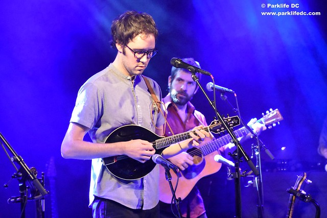 Mandolin Orange 03