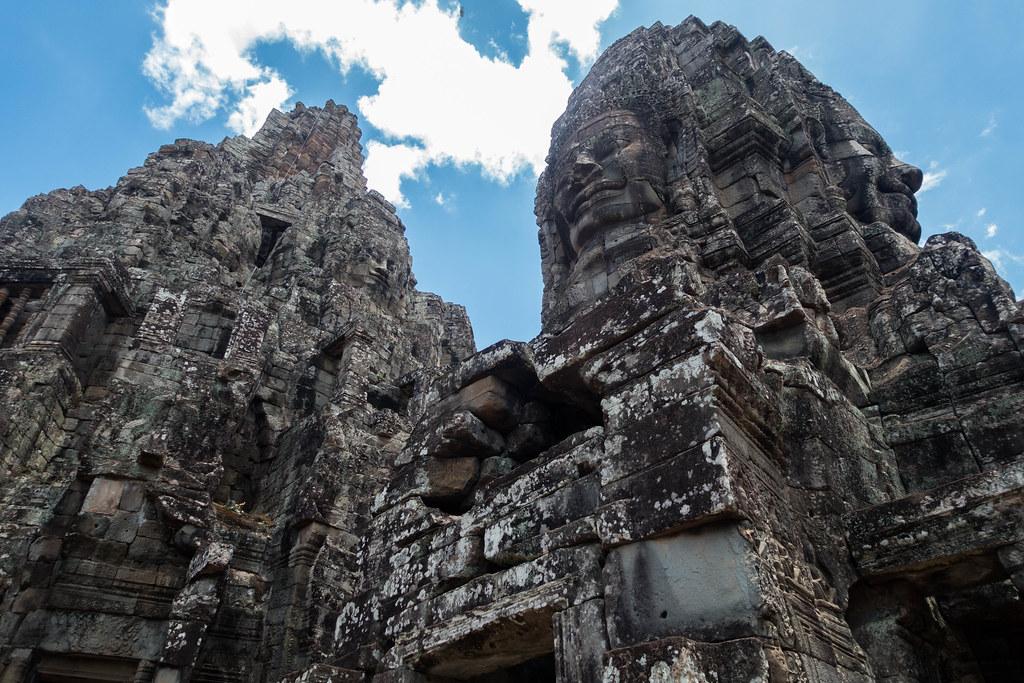 Cambodia-02194