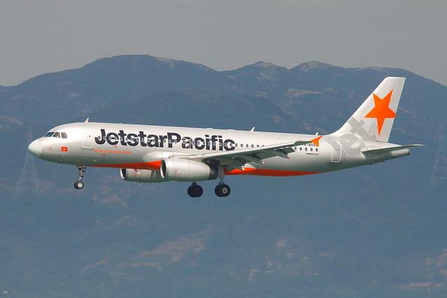 JetstarPacific_VN-A556