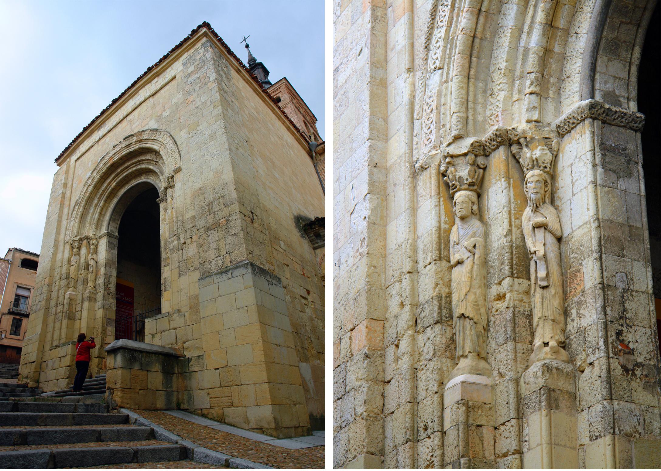 Qué ver Segovia, España qué ver en segovia - 30289241244 1b19c1a375 o - Qué ver en Segovia, España