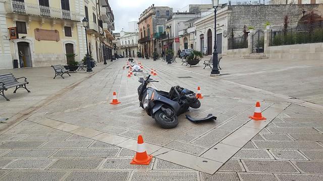 vittime della strada (2)