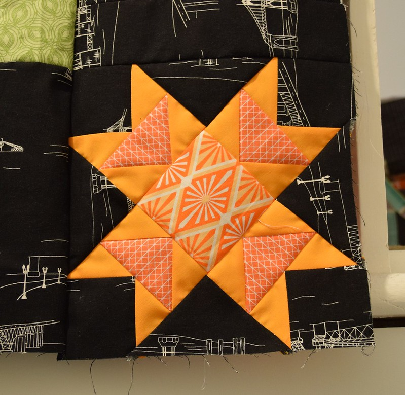 northumberland star