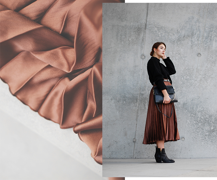 Kupferrock-copper-pleated-skirt-7