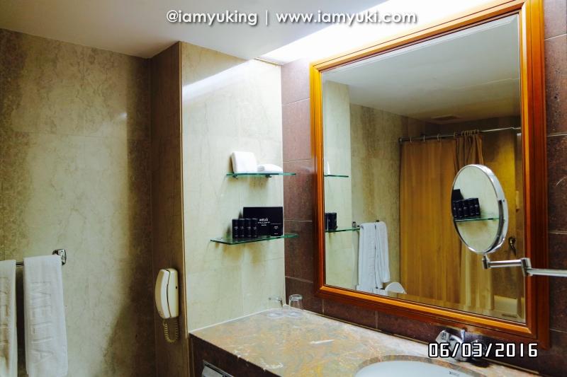 Kuala Lumpur04Meliá Hotel