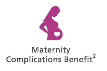 Maternity Complication