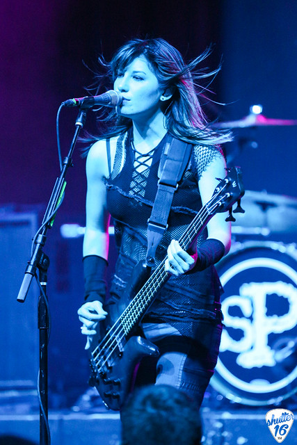 Sick Puppies-7940
