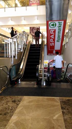 forum mall vadapalani chennai review