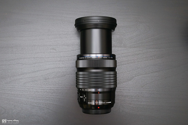 Olympus M.ZD 12-100mm F4 IS PRO | 04