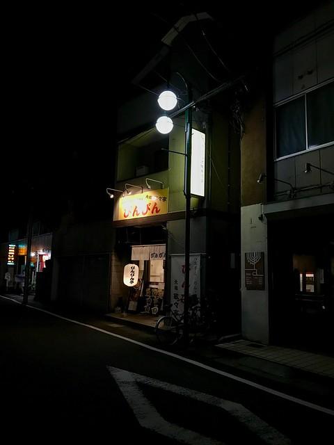 2016.10.22 びんびん