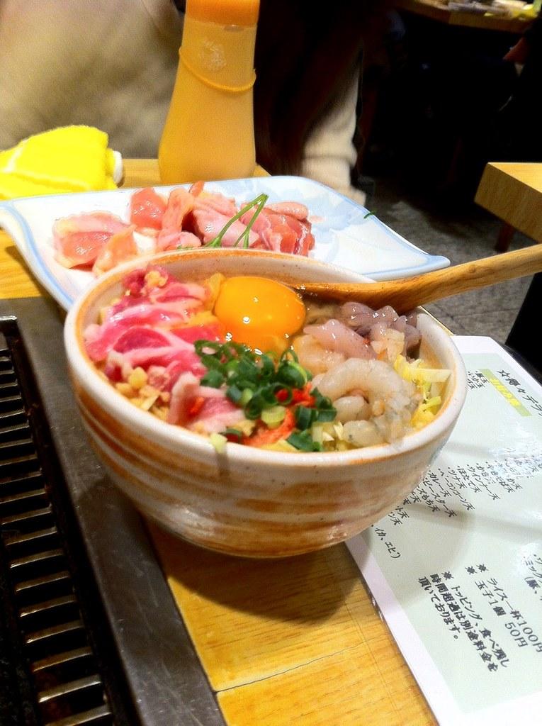 Okonomiyaki_02