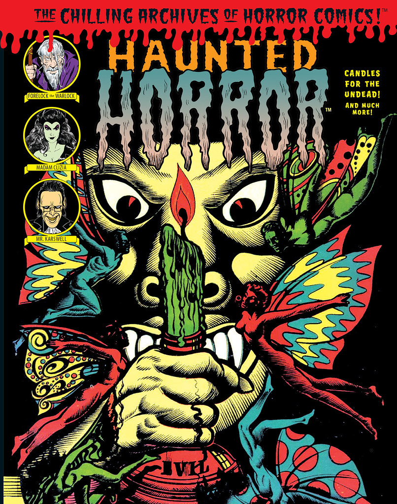Haunted-Horror-4-Hardback
