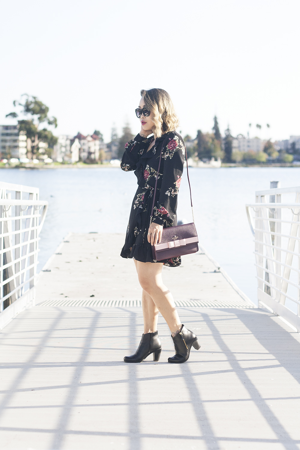 03fall-floral-azalea-katespade-bow-fashion-style