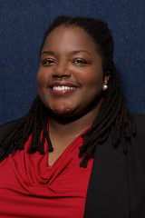 Photo of Traci Poole