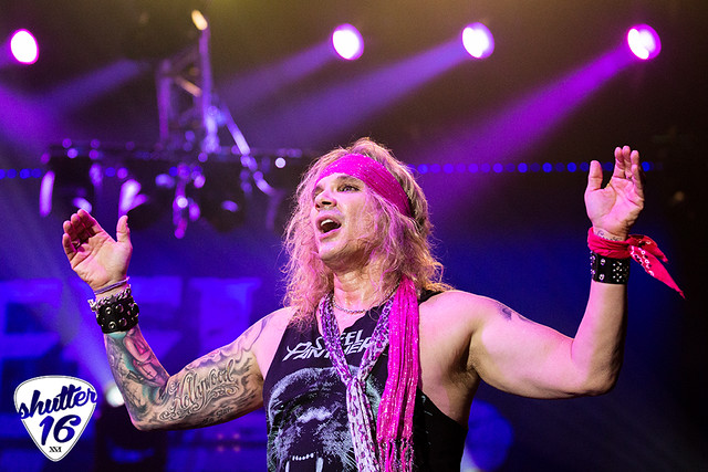 STEEL PANTHER (51) copy