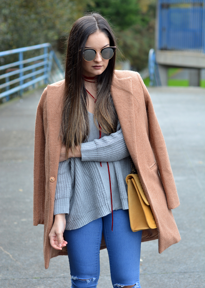 zara_ootd_lookbook_streetstyle_outfit_abaday_03