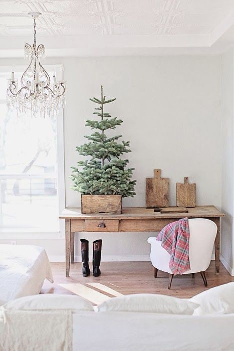 Christmas-Tree-Ideas-9