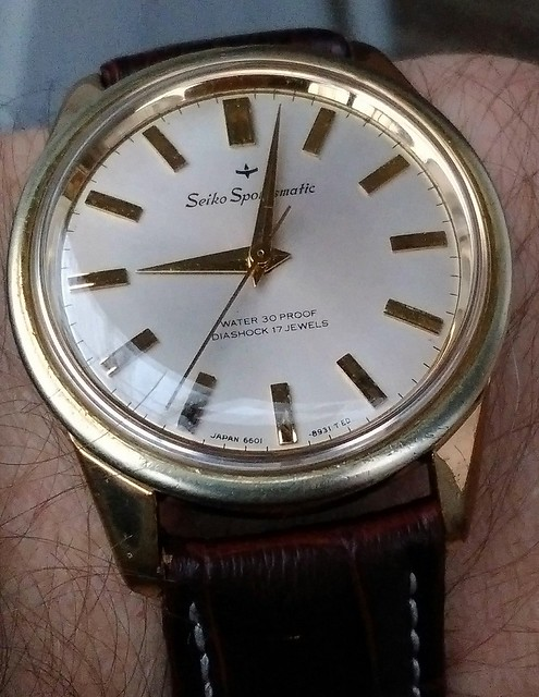 Let us see your Seikos  - Page 2 22762645964_c8e155db3e_z