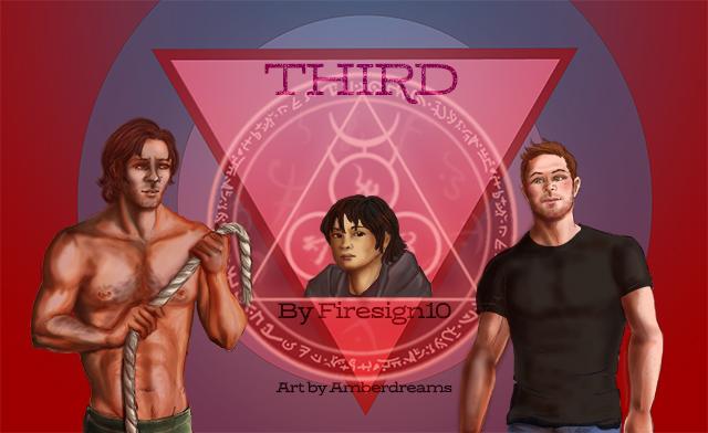 Third-banner 640