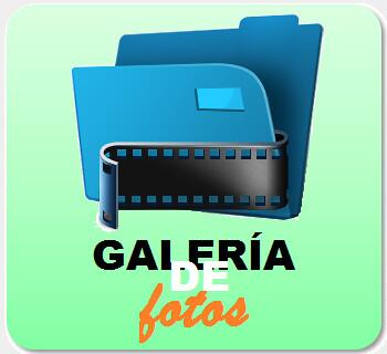 icono galería de fotos 10