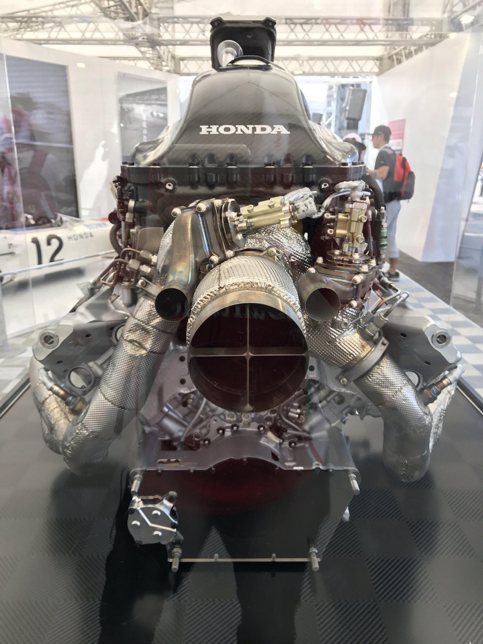 honda-ra616h(2)