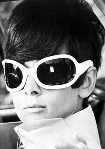 Hepburn242