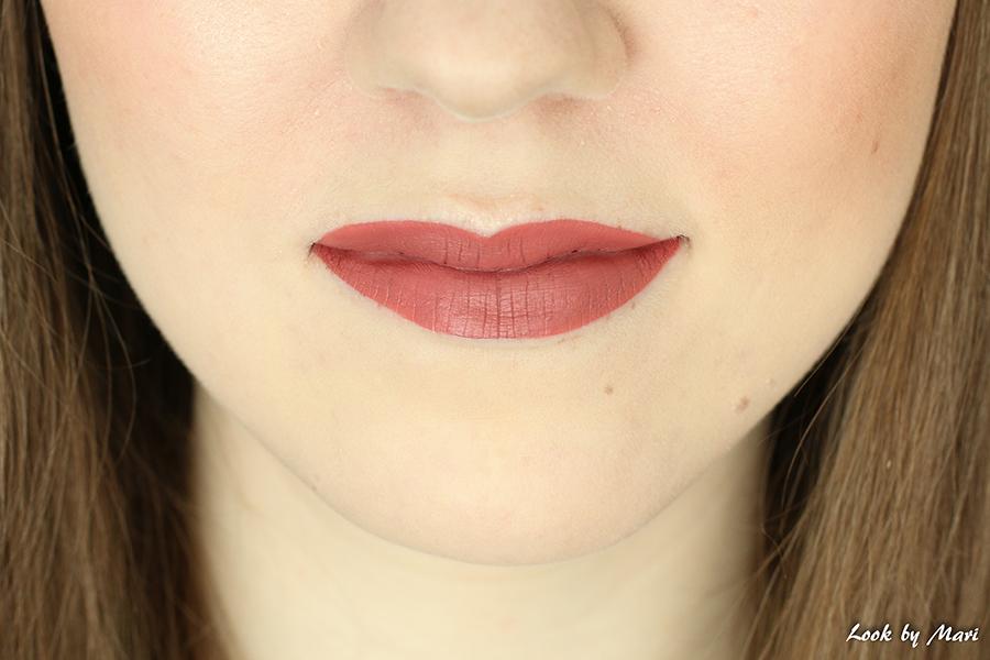 8 ofra liquid lipstick charmed manny mua