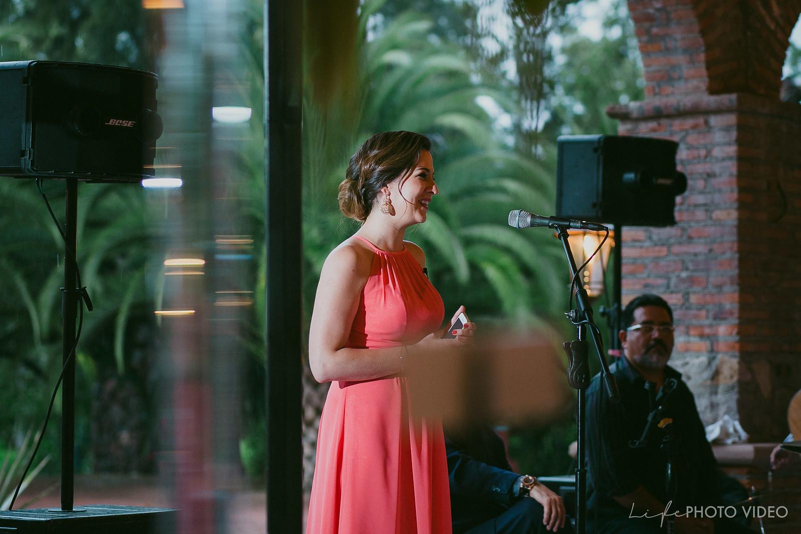 LifePhotoVideo_Boda_LeonGto_Wedding_0023.jpg