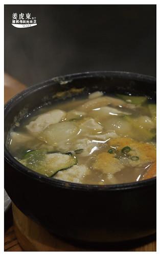 姜虎東韓國烤肉-30