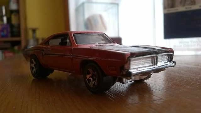dodge-charger-69-hot-wheels (5)