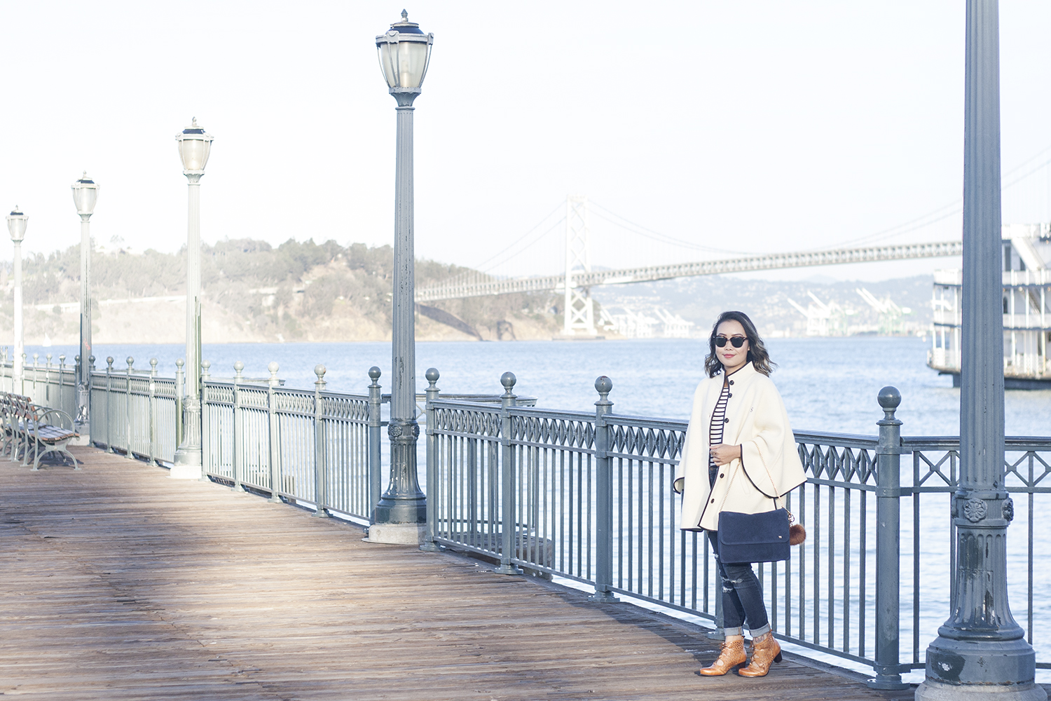 02markandgraham-sf-sanfrancisco-pier-cape-fall-style-fashion