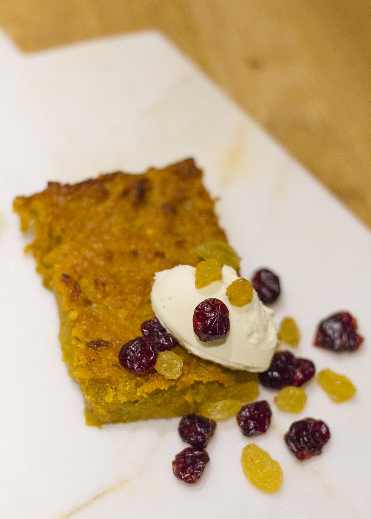 sweet-potato-cake-recipe-dominica