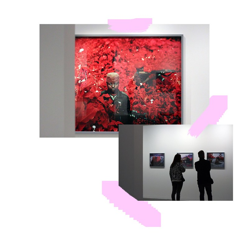 richard mosse blog2