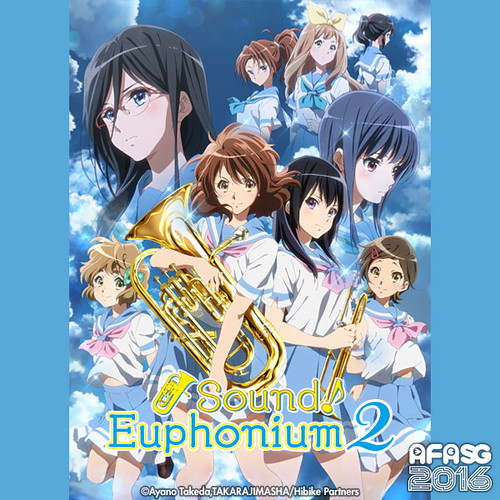 AFA16_Featured_Anime_Eupho