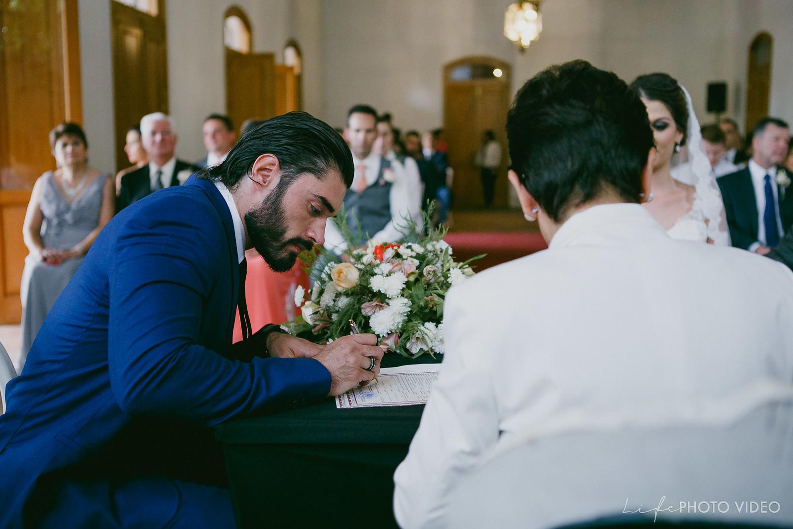 LifePhotoVideo_Boda_LeonGto_Wedding_0046.jpg