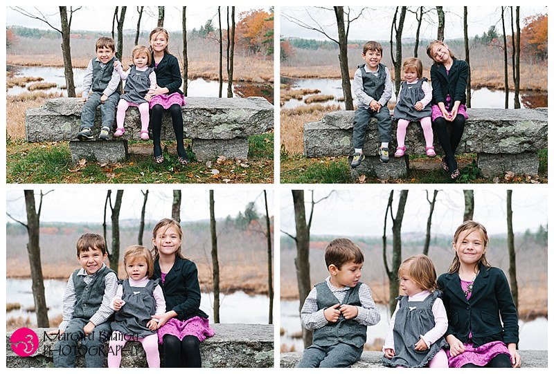 New-Hampshire-family-session-KM-01