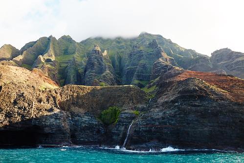 Hawaii_0604