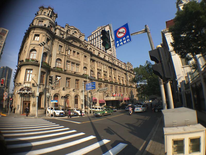 Peachで行く上海旅-342.jpg