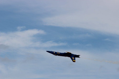 The Blue Angels Canon T3I WOH 102316 (291)