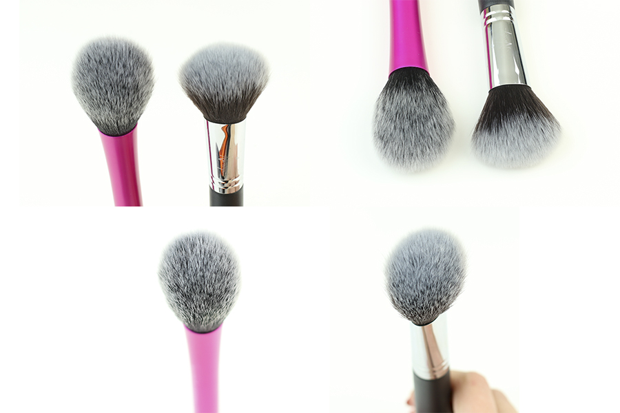 13 good blush brush