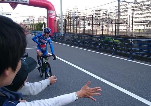 愛三工業レーシングチーム