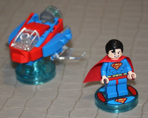71236_LEGO_Dimension_Superman_14