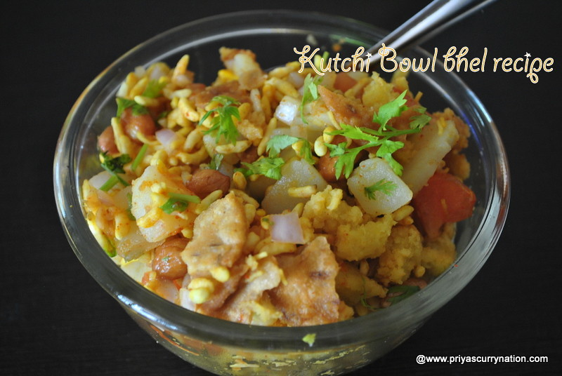 Kutchi-bhel-recipe