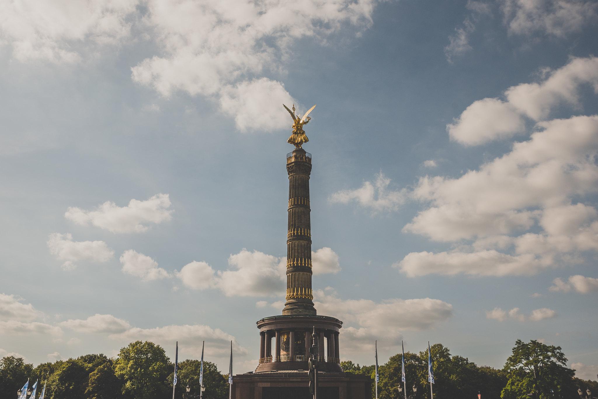 Berlin_38