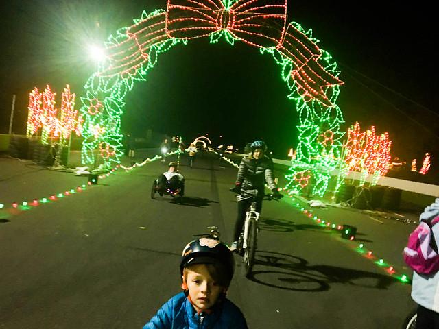 Bike the Lights night at Winter Wonderland-8.jpg