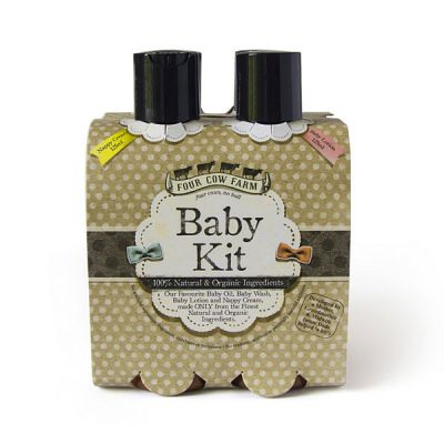 FCF-Baby-Kits-01-400x400 - Copy