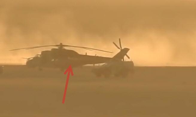 mi-35 1
