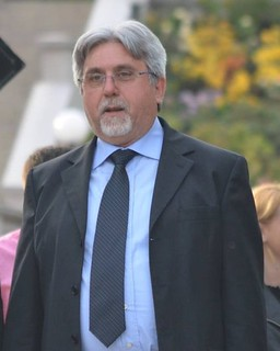 Pasquale Di Pinto