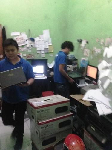 MALIBU COMPUTER GARUT TRADING COM 30