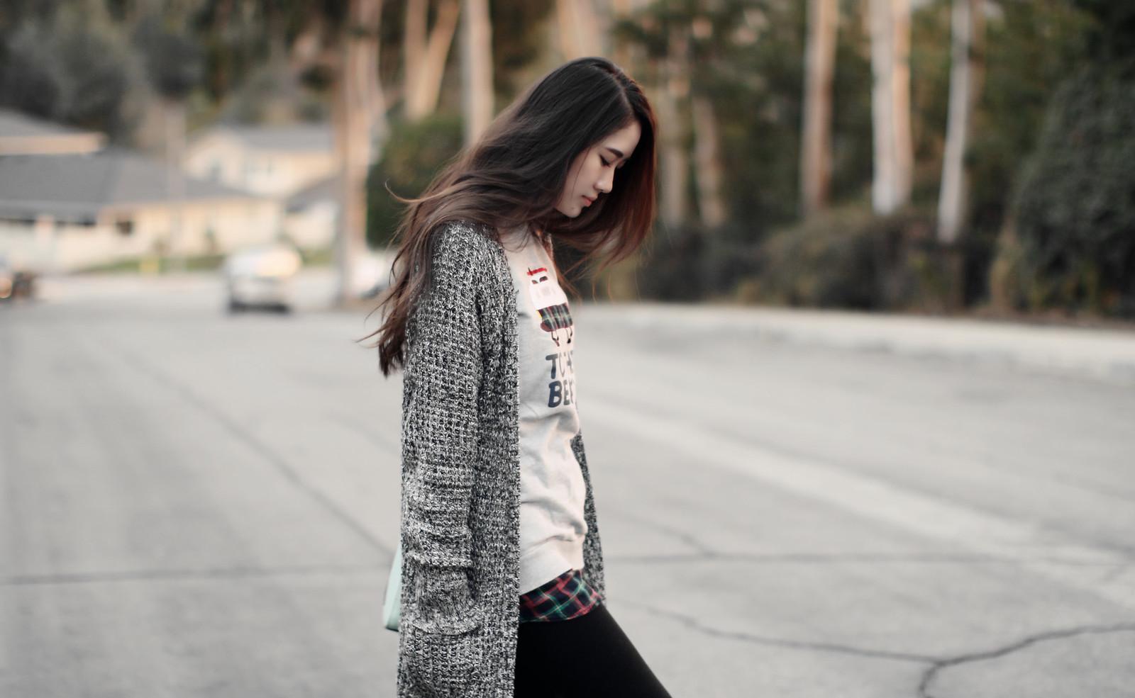 1300-ootd-sweaterdress-koreanfashion-asianfashion-korean-fall-yesstyle-sweaterweather-clothestoyouuu-blogger-elizabeeetht