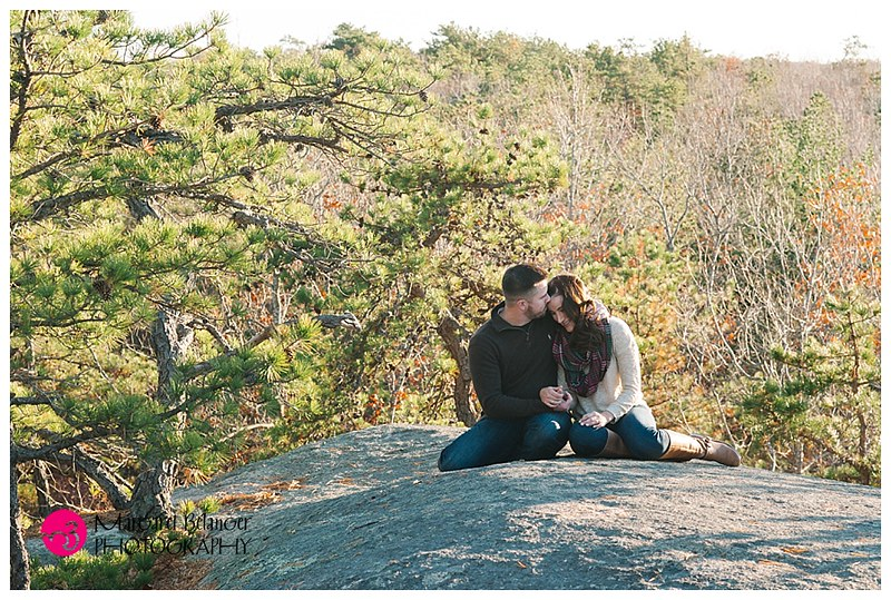 Gloucester-Engagement-Session-NP-05